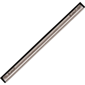 Barrette S PLUS pour raclettes ErgoTec, S et Pro, caoutchouc souple 30 cm