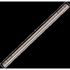Barrette S PLUS pour raclettes Unger ErgoTec, S et Pro, caoutchouc souple 45 cm