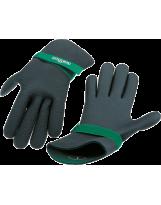 Gants de protection contre le froid néoprène caoutchouté