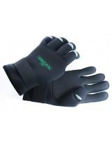 Gants de protection néoprène textile Unger ErgoTec