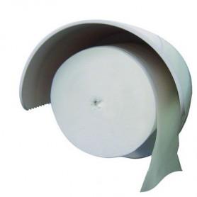 Papier toilette sans mandrin - Colis de 24 rouleaux