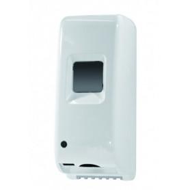 Distributeur savon mousse Tifon en cartouche de 1L sans contact