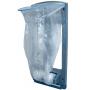 50 Recharges pour poubelle 2 en 1 - Colis de 10 rouleaux