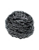 Boule inox 40 gr - Sachet de 10