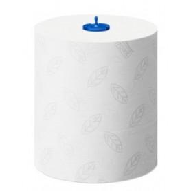 Essuie-Mains Tork Matic® rouleau 2 plis 150m doux Advanced - Colis de 6