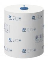 Essuie-Mains Tork Matic® rouleau extra long 1 pli 280m Universal - Colis de 6