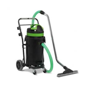 Aspirateur eau et poussière ICA GP 1/37