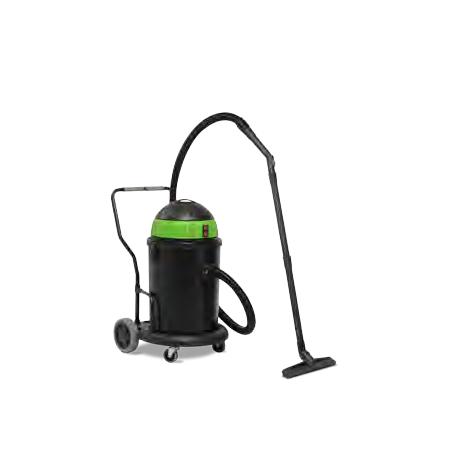 Aspirateur eau et poussière ICA YP 3/62