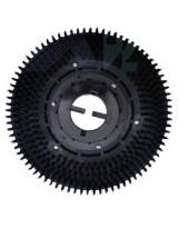 Porte disque pour CT105, CT110 BT85 PACK ICA