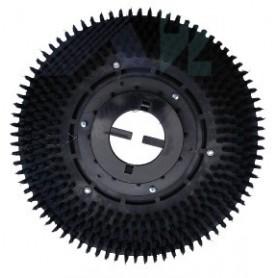 Porte disque pour CT160 BT95 PACK ICA