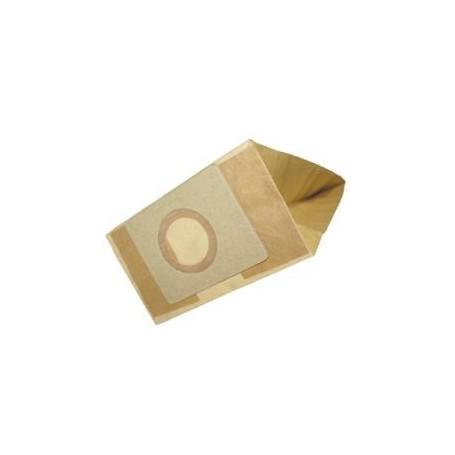 Sac 10L pour YP1300 : 8/9/12 - Paquet de 10