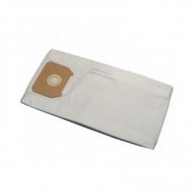 Sac pour SPC CARPET3  - Paquet de 10