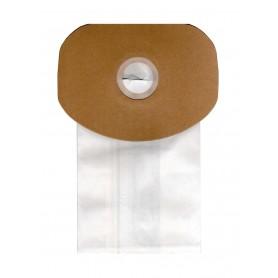 Sac pour aspirateur ICA SPC DORSAL - Paquet de 10
