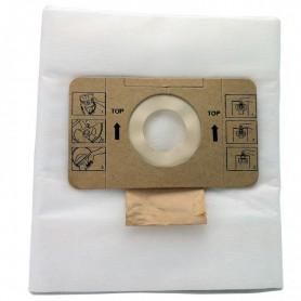 Sac pour NRG 1/30 TC CLEAN - Paquet de 10