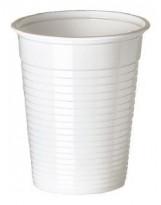 Gobelet blanc 20/23cl - Colis de 3000