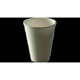Gobelet 20/24 cl isotherme - Colis de 1000