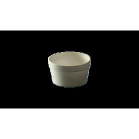 Pot isotherme 18 cl - Colis de 1000
