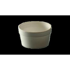 Pot isotherme 24 cl - Colis de 500
