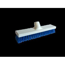 Balai HACCP frottoir 30cm