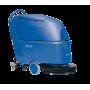 Auto-laveuse à batterie Nilfisk Alto SCRUBTEC 530 B COMBI