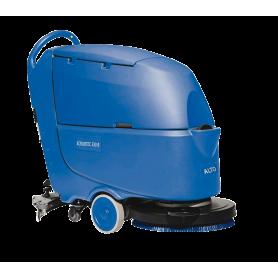 Auto-laveuse à batterie Nilfisk Alto SCRUBTEC 530 BL COMBI