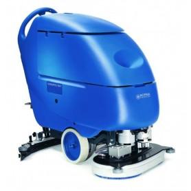Auto-laveuse à batterie Nilfisk Alto SCRUBTEC 661 BL COMBI