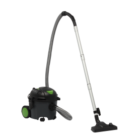 Aspirateur poussière 900W ICA YP1/16 ECO B