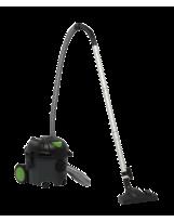 Aspirateur poussière 900W ICA YP 1/16 ECO B