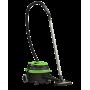 Aspirateur poussière 900W ICA LP1/12 ECO B