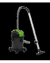 Aspirateur eau et poussière ICA YP 1/20