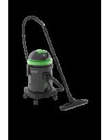 Aspirateur eau et poussière ICA YP 1/27