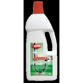 Gestif L - Flacon Doseur 1L