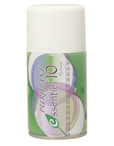 Recharge Essentiel'10 pour diffuseur aux huiles essentielles - Aérosol de 250 ml