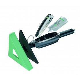 Kit de nettoyage intérieur Stingray Unger