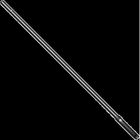Perche longue Easy-Click pour le systeme Stingray