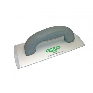 Porte-pad Unger avec poignée