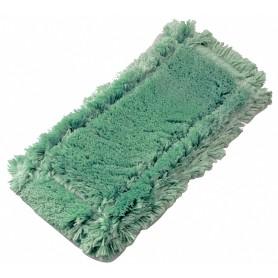 Pad microfibre de lavage Unger velcro pour porte-pad PHH20 & PHD20 - Lot de 5