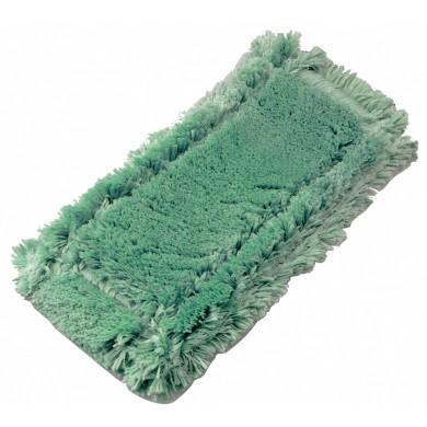 Pad microfibre de lavage velcro pour porte-pad PHH20 & PHD20 - Lot de 5
