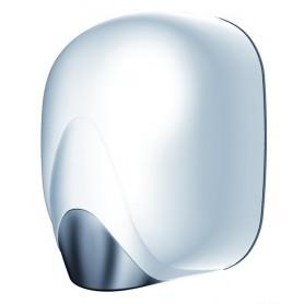 Sèche-mains air pulsé Zefiro