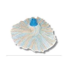Serpillere espagnole / jupe coton