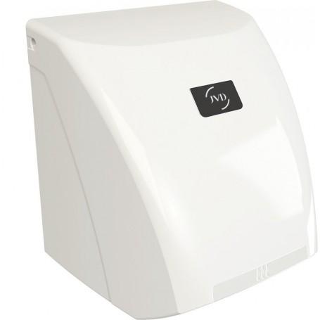 Sèche mains Zephyr JVD automatique