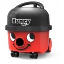 Aspirateur 6L Numatic Henry HVR160