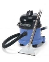Injecteur extracteur Numatic CT370