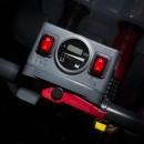 Autolaveuse à batteries Numatic TGB3045