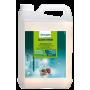 ENZYPIN Clean Odor - Odorisant enzymatique parfum Menthe Eucalyptus - Bidon de 5L