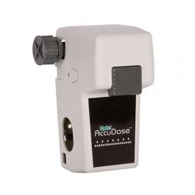 Système de Dilution ACCUDOSE débit 19 L/min – 1 Produit
