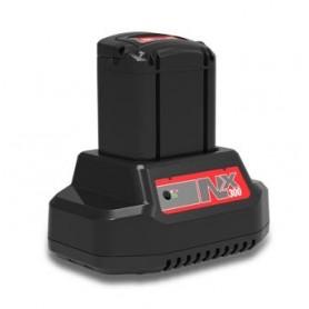 Batterie Lithium NX300