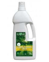 Liquide vaisselle écologique plonge