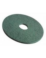 Disque Vert