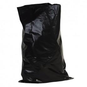 Sac à gravats 140 Microns - Colis de 100 sacs